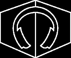 logo-LIJN-silent-disco-box