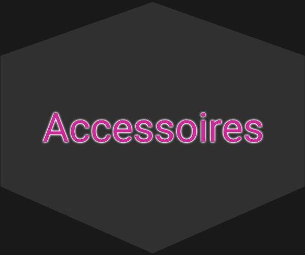 product_ACCESSOIRES